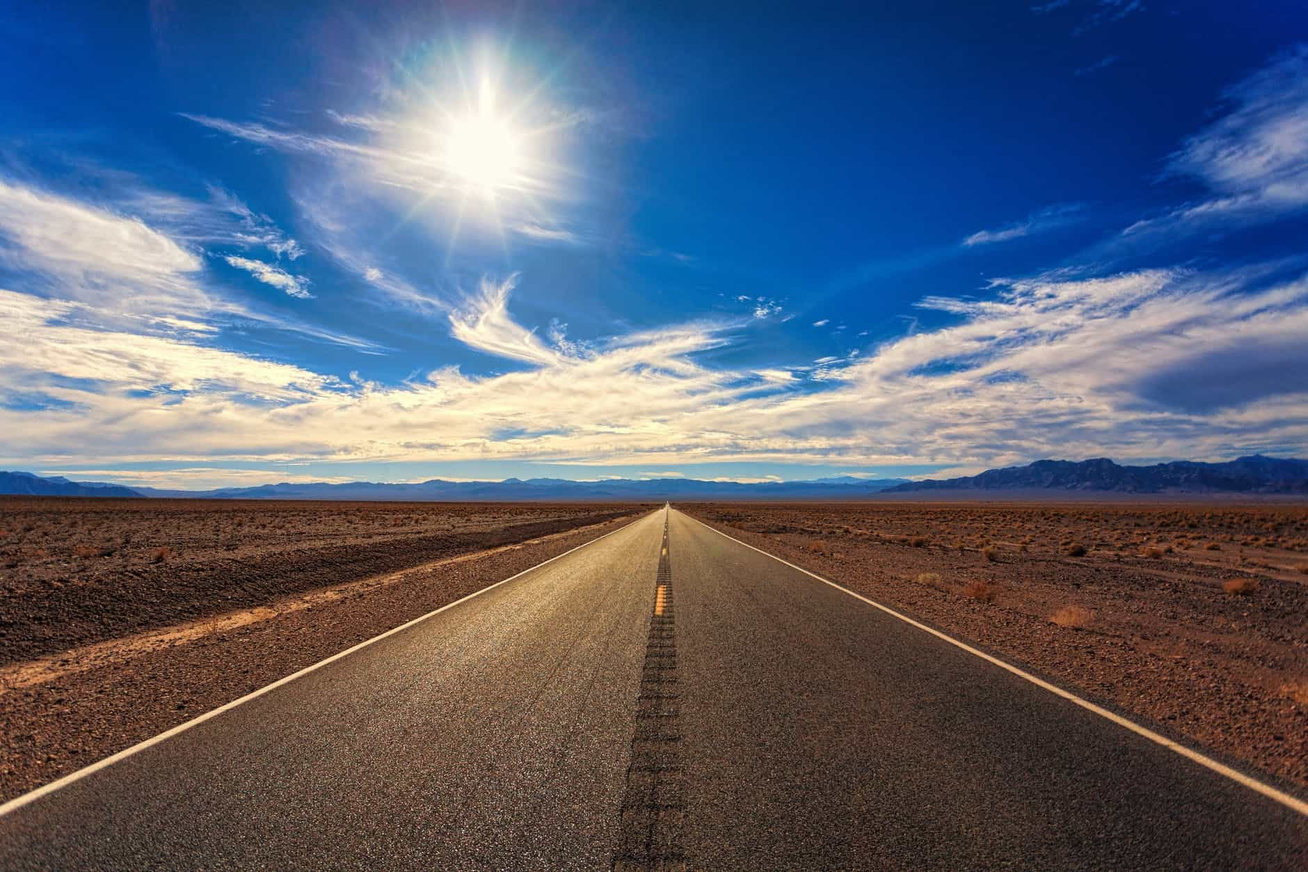 The open road. plan a journey by car, plan a car journey, planning driving trip. my planned road trips was the best.