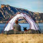 10 best campsites in Californai
