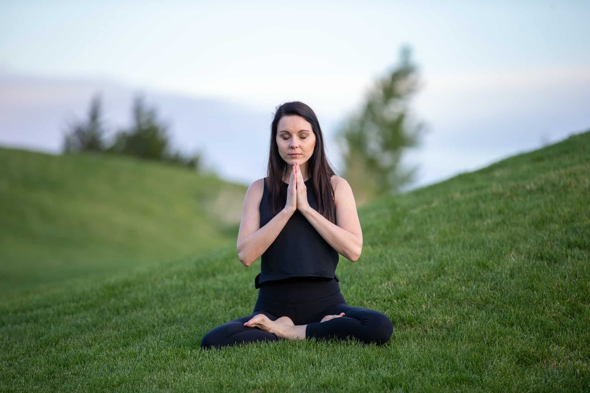 In Massachusetts you can find yoga beginners retreat, yoga retreat for beginners, and also yoga intensive retreat