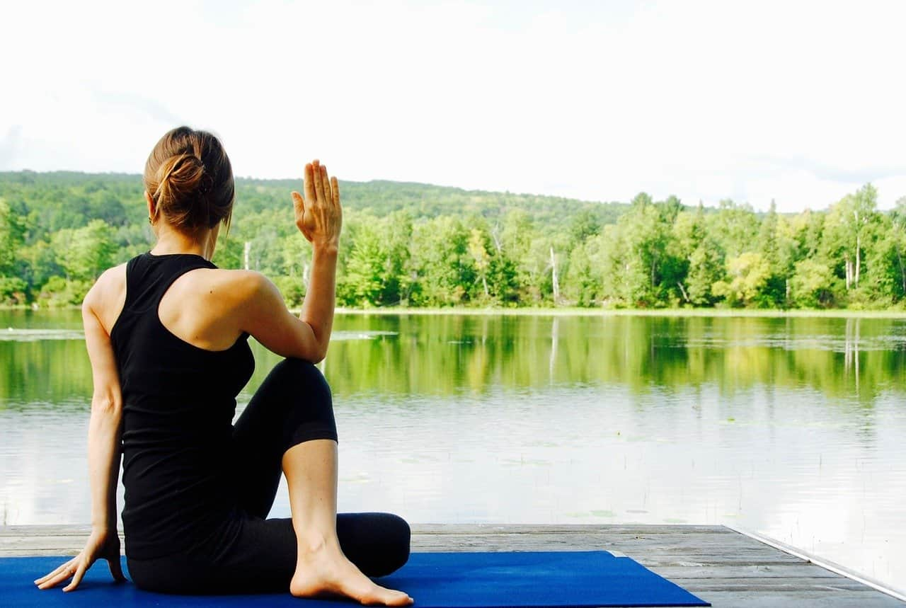 Colorado offers yoga retreat united states. yoga retreats usa, yoga retreats colorado