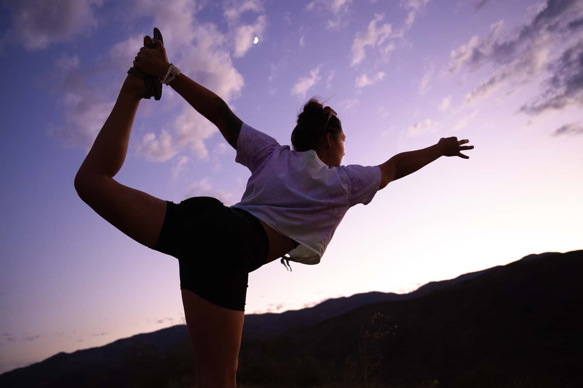 Going to Yoga classes and yoga meditation retreats in arizona yoga retreat is great for the soul