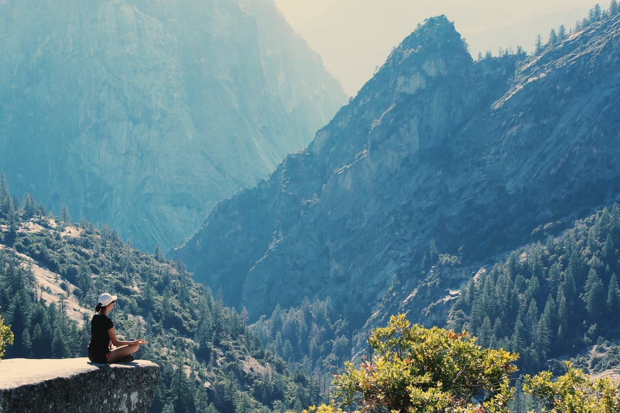 Montana offers some of the best yoga retreat in usa, usa yoga retreats