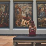 The Top 10 Museums In New York City