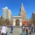 NYC - Why I Love Living In New York